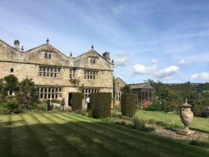Natuur-bij-huis-tuinreis-Yorkshire-Low-Hall